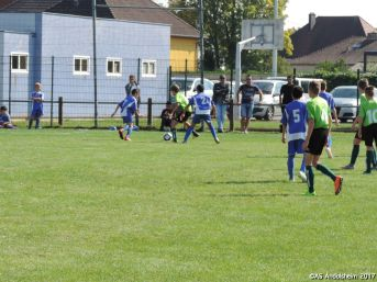 AS Andolsheim U 13 vs Fc Ostheim 00004