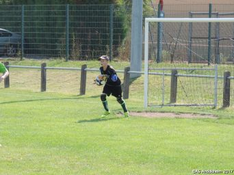 AS Andolsheim U 13 vs Fc Ostheim 00005