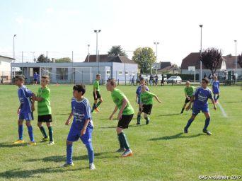 AS Andolsheim U 13 vs Fc Ostheim 00007