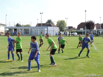 AS Andolsheim U 13 vs Fc Ostheim 00007