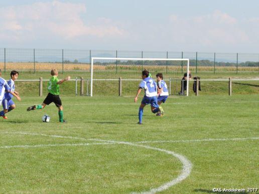 AS Andolsheim U 13 vs Fc Ostheim 00009