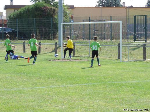 AS Andolsheim U 13 vs Fc Ostheim 00010