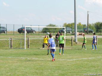 AS Andolsheim U 13 vs Fc Ostheim 00015
