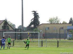 AS Andolsheim U 13 vs Fc Ostheim 00021