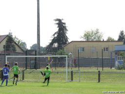AS Andolsheim U 13 vs Fc Ostheim 00021