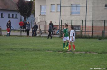 as andolsheim U 11 A vs AS Sundhoffen 00011