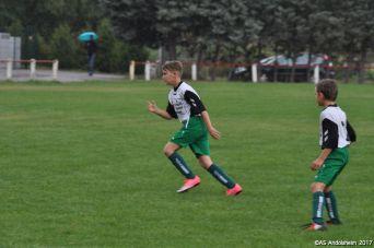 as andolsheim U 11 Match amical As Wintzenheim 00002