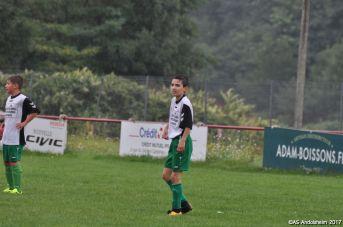 as andolsheim U 11 Match amical As Wintzenheim 00004