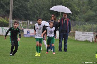 as andolsheim U 11 Match amical As Wintzenheim 00006