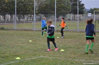 as andolsheim U 11 rencontre interclub Vogelsheim 00001