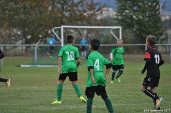 as andolsheim U 11 rencontre interclub Vogelsheim 00006