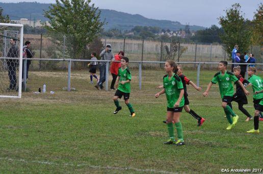 as andolsheim U 11 rencontre interclub Vogelsheim 00009