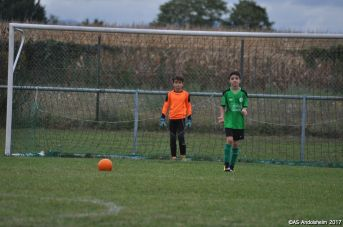 as andolsheim U 11 rencontre interclub Vogelsheim 00025