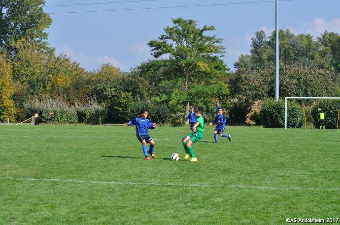 as andolsheim U 11 vs ASC Biesheim 00014