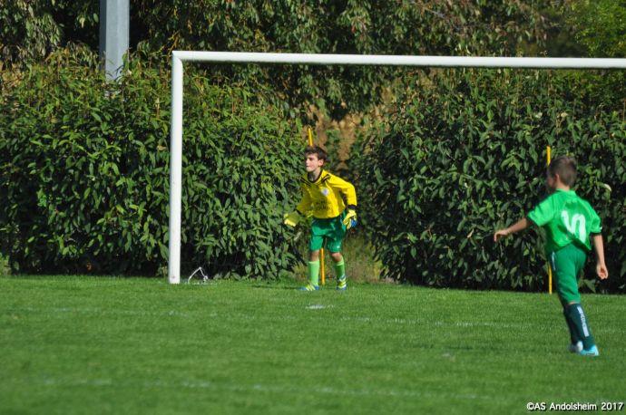 as andolsheim U 11 vs ASC Biesheim 00025