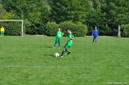 as andolsheim U 11 vs ASC Biesheim 00033