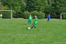as andolsheim U 11 vs ASC Biesheim 00033