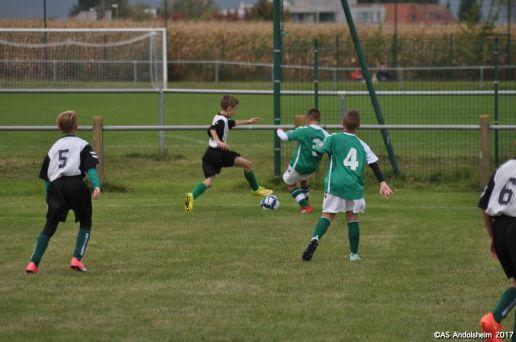 as andolsheim U 11 vs Sr Colmar 00012