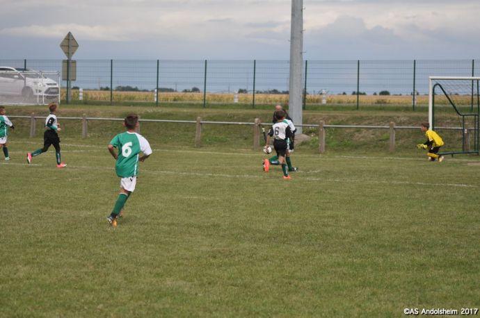 as andolsheim U 11 vs Sr Colmar 00016