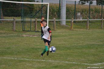 as andolsheim U 11 vs Sr Colmar 00022