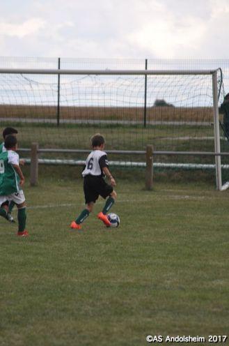 as andolsheim U 11 vs Sr Colmar 00029