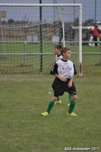as andolsheim U 11 vs Sr Colmar 00032