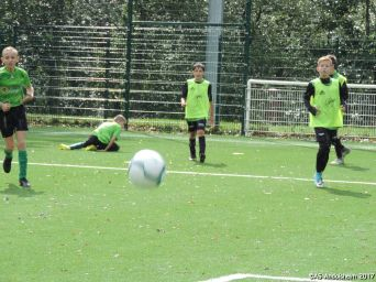 as andolsheim U 13 vs as canton vert 00001