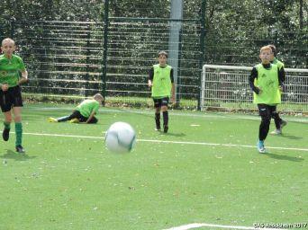 as andolsheim U 13 vs as canton vert 00001