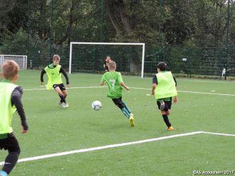 as andolsheim U 13 vs as canton vert 00007