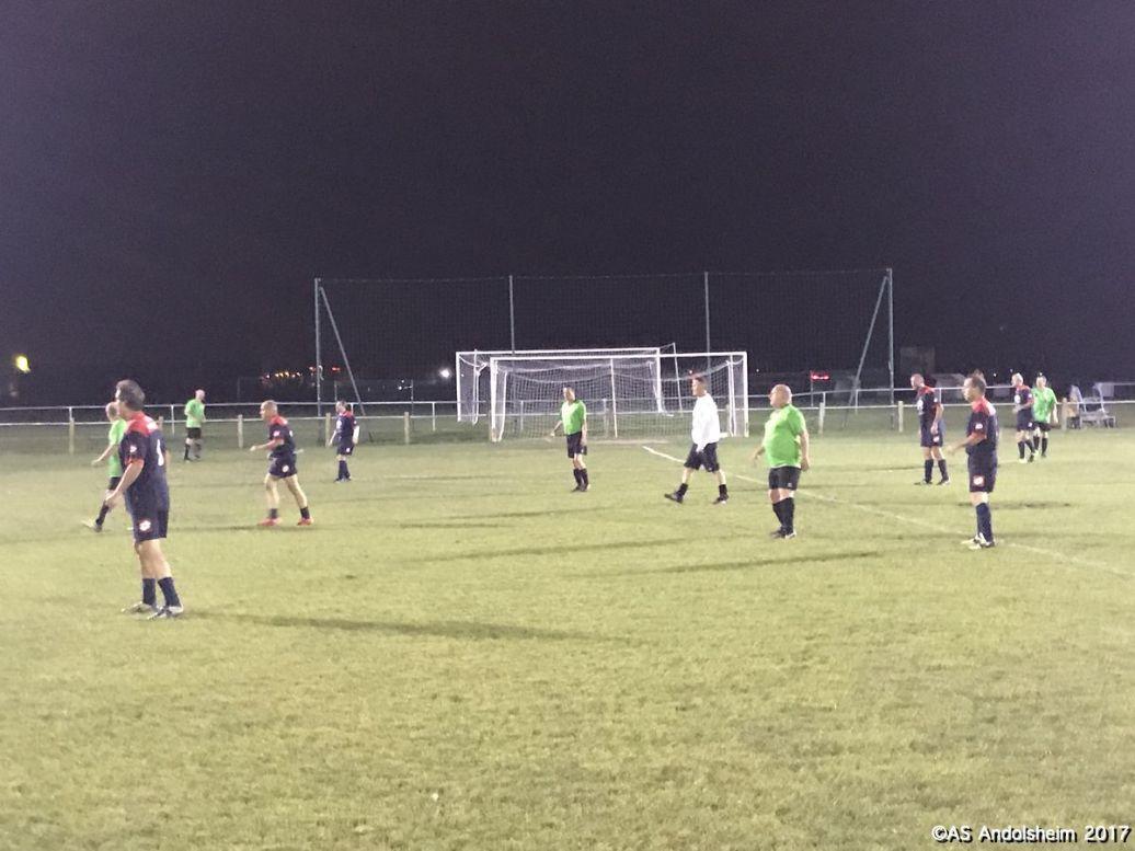 AS Andolsheim veterans vs FC Kingersheim 00000
