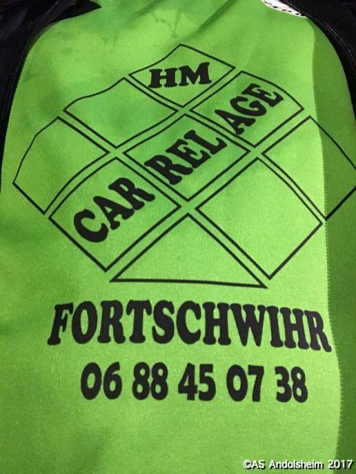 AS Andolsheim veterans vs FC Kingersheim 00001
