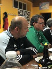 AS Andolsheim veterans vs FC Kingersheim 00003