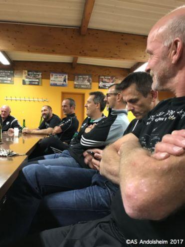 AS Andolsheim veterans vs FC Kingersheim 00008