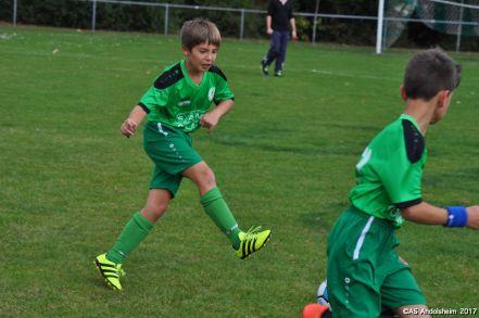 as andolsheim U 11 vs Elsenheim 00015
