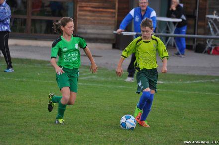 as andolsheim U 11 vs Elsenheim 00019
