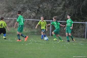 as andolsheim U 11 vs Elsenheim 00023
