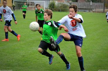Chalenge j ai reve le foot sc maisonsgoutte vs AS Andolsheim ©Laure Schreck Photography 00046