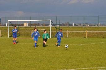 AS Andolsheim 1 U 11 VS FC Horbourg 3 00001