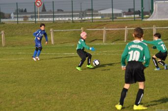 AS Andolsheim 1 U 11 VS FC Horbourg 3 00002
