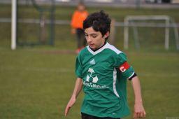 AS Andolsheim 1 U 11 VS FC Horbourg 3 00019
