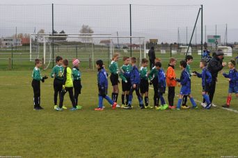 as andolsheim U 11 vs Asc Biesheim 00004
