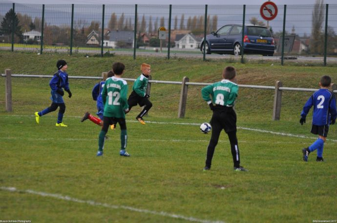 as andolsheim U 11 vs Asc Biesheim 00015