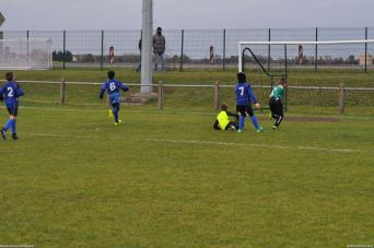 as andolsheim U 11 vs Asc Biesheim 00017
