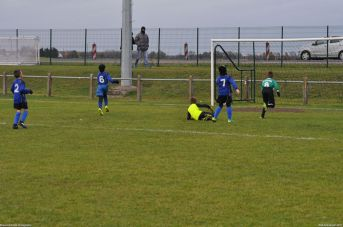 as andolsheim U 11 vs Asc Biesheim 00018