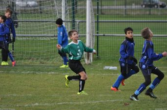 as andolsheim U 11 vs Asc Biesheim 00022