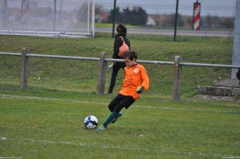 as andolsheim U 11 vs Asc Biesheim 00029