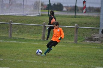 as andolsheim U 11 vs Asc Biesheim 00029