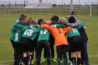 as andolsheim U 11 vs Asc Biesheim 00031