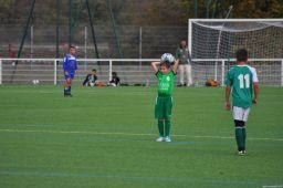 as andolsheim U11 vs Sr Colmar 00019