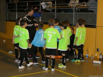 as andolsheim debutants tournoi en salle asc biesheim 00020